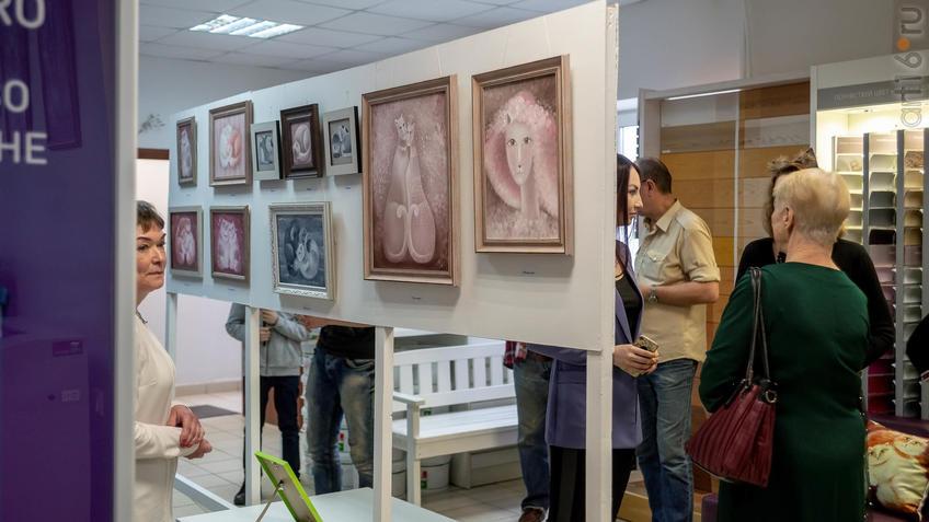 Фото №956143. Art16.ru Photo archive