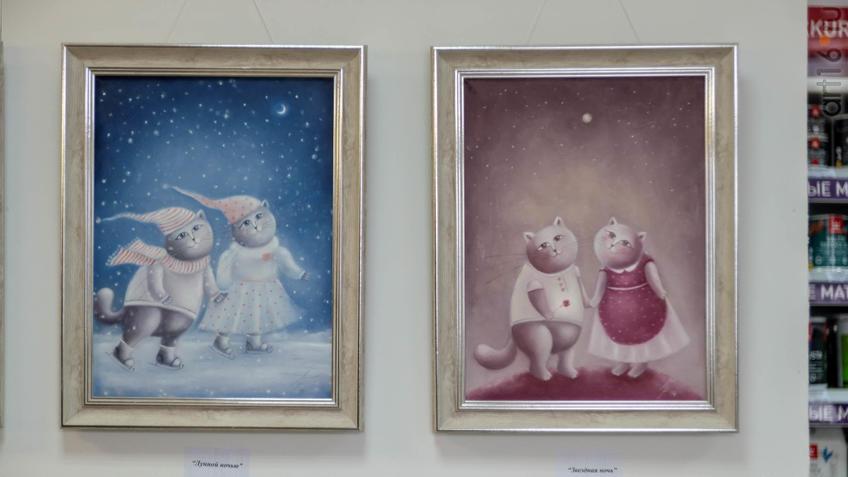 Фото №956158. Art16.ru Photo archive