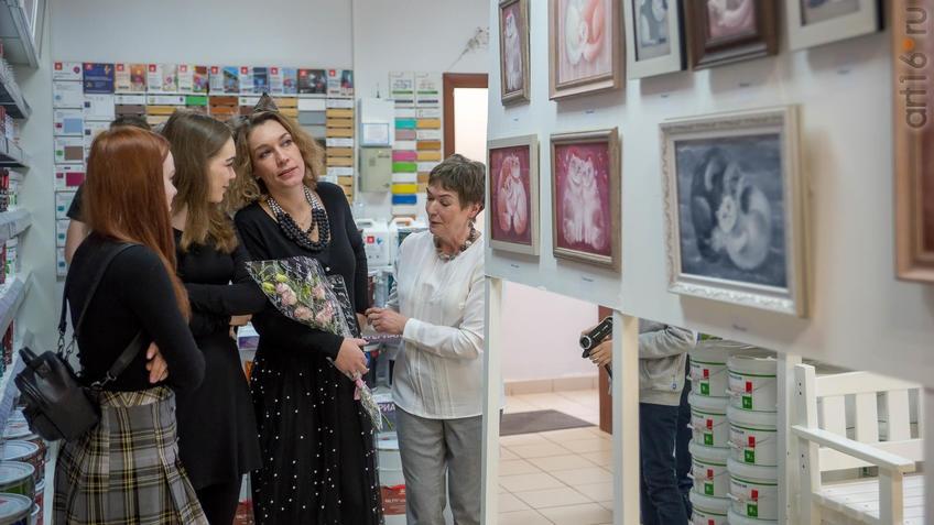 Фото №956173. Art16.ru Photo archive