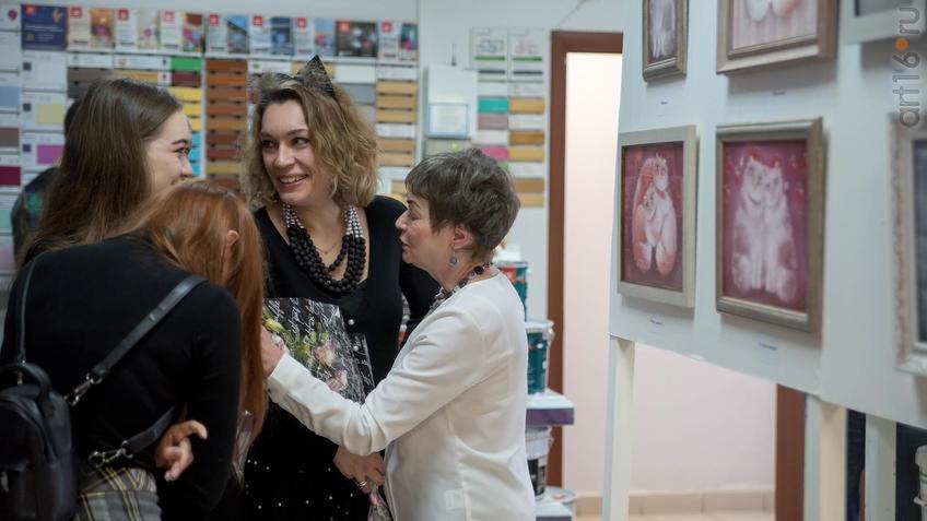 ::Людмила Бабаева «Ты и я - вместе навсегда!»