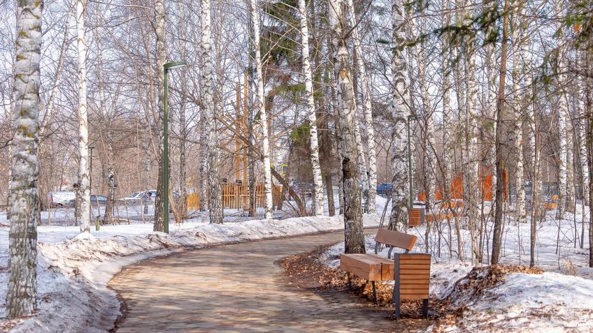 Фото №956273. Art16.ru Photo archive