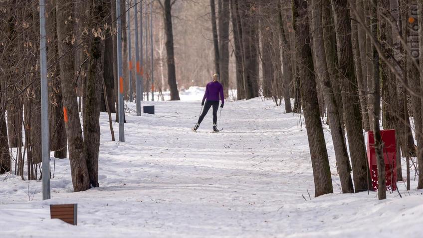 Фото №956323. Art16.ru Photo archive