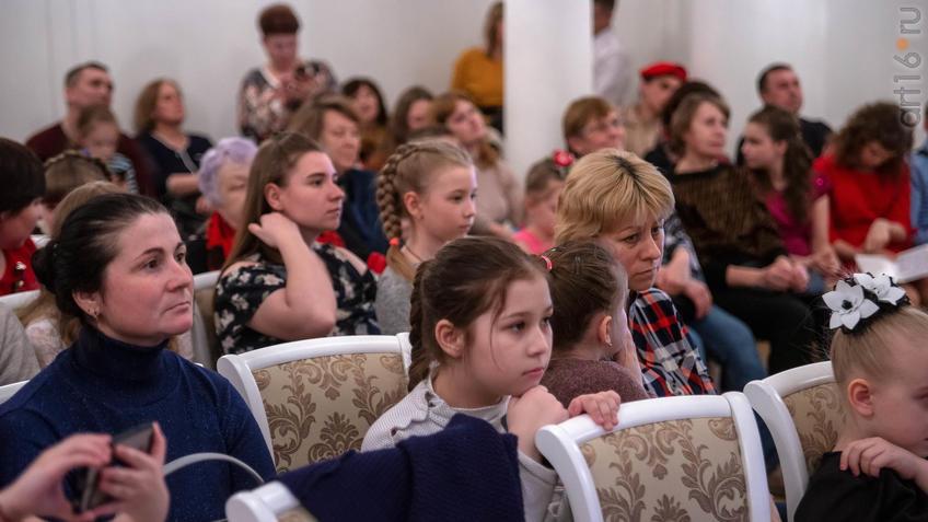 Фото №956662. Art16.ru Photo archive
