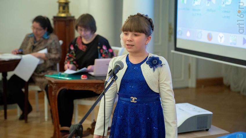 Фото №956672. Art16.ru Photo archive