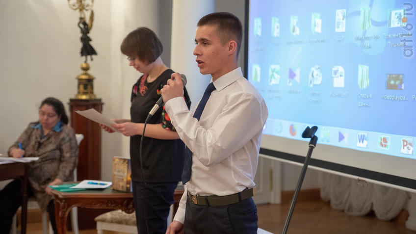 Фото №956687. Art16.ru Photo archive