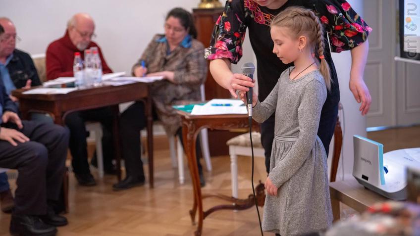 Фото №956697. Art16.ru Photo archive