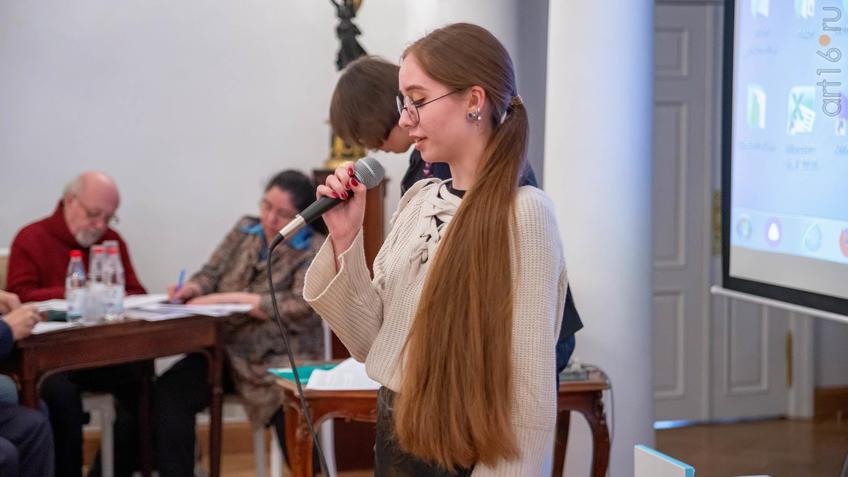::Финал XXI Республиканского молодежного инклюзивного фестиваля «Галактика любви» им. В.Тушновой