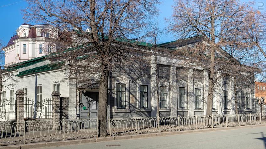 Фото №956732. Art16.ru Photo archive
