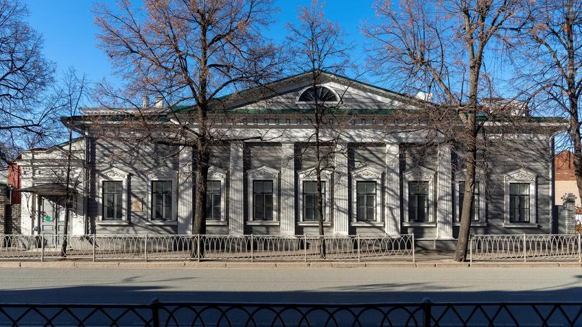 Фото №956737. Art16.ru Photo archive