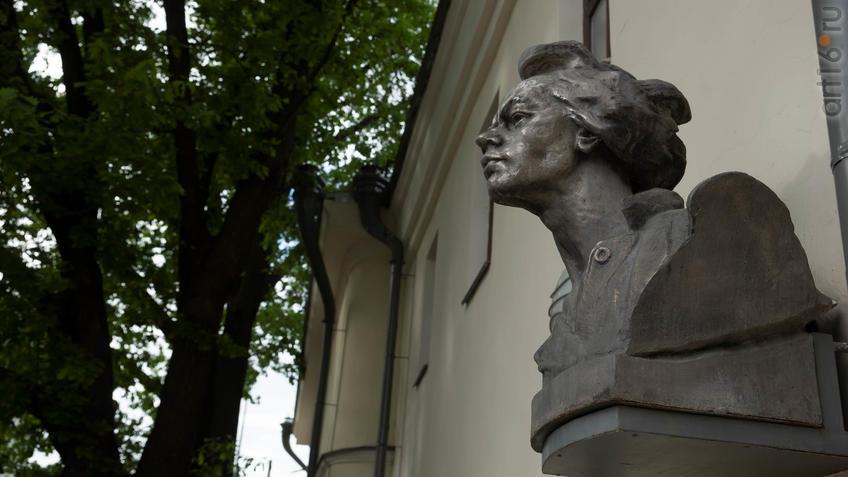 ::«Ночь музеев -2019» в Музее М.Горького и Ф.Шаляпина