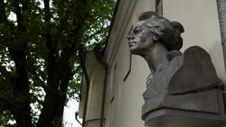 «Ночь музеев -2019» в Музее М.Горького и Ф.Шаляпина
