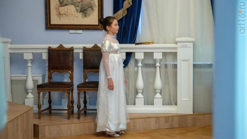 Фото №957568. Art16.ru Photo archive