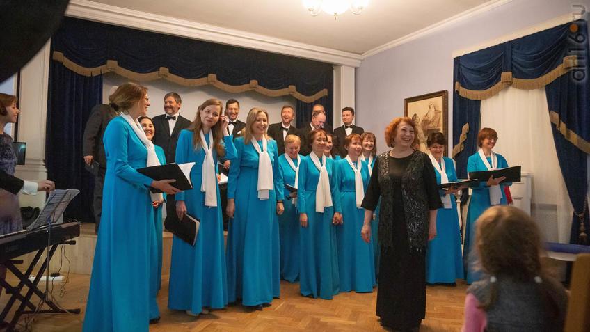 Фото №957768. Art16.ru Photo archive