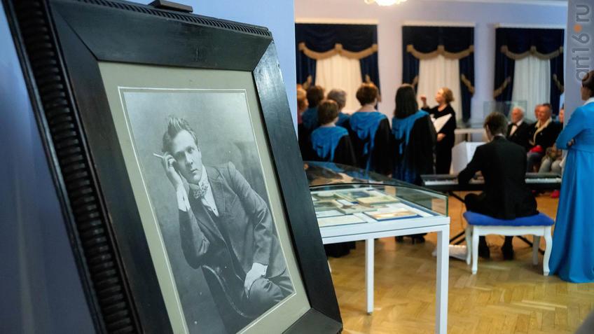 Фото №957828. Art16.ru Photo archive