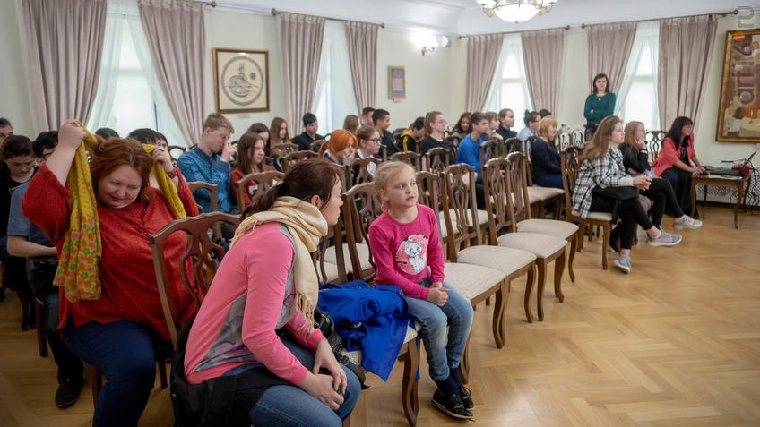 Фото №957870. Art16.ru Photo archive