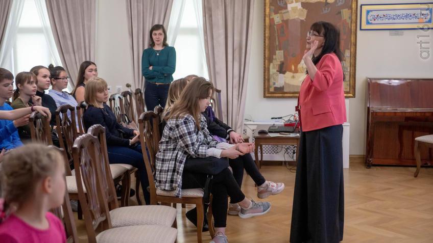 Фото №957875. Art16.ru Photo archive