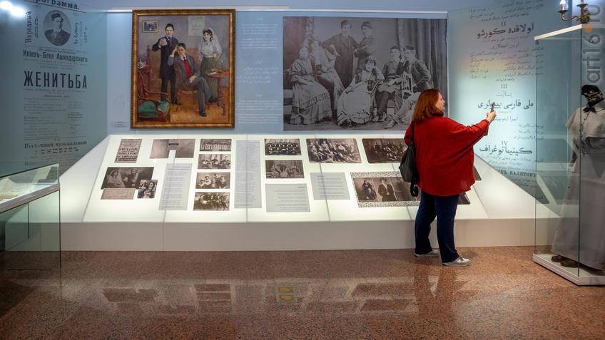 Фото №957900. Art16.ru Photo archive