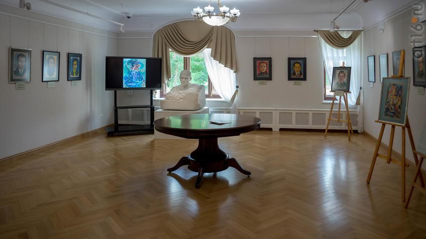 Фото №957915. Art16.ru Photo archive