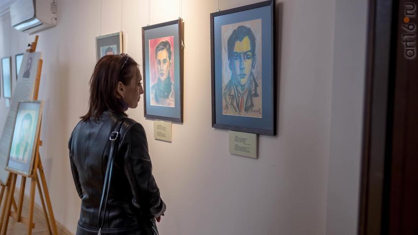 Фото №957920. Art16.ru Photo archive
