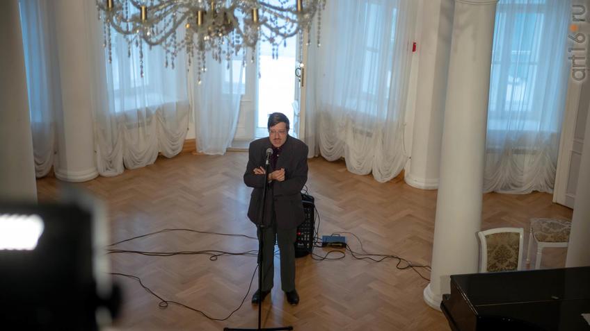 Фото №957952. Art16.ru Photo archive