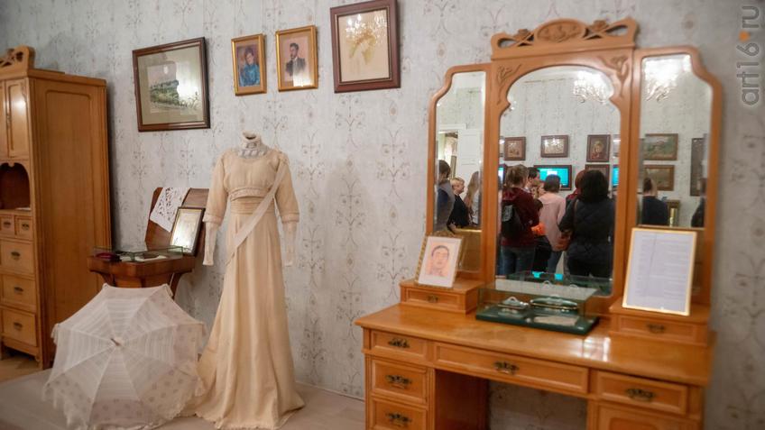Фото №957967. Art16.ru Photo archive