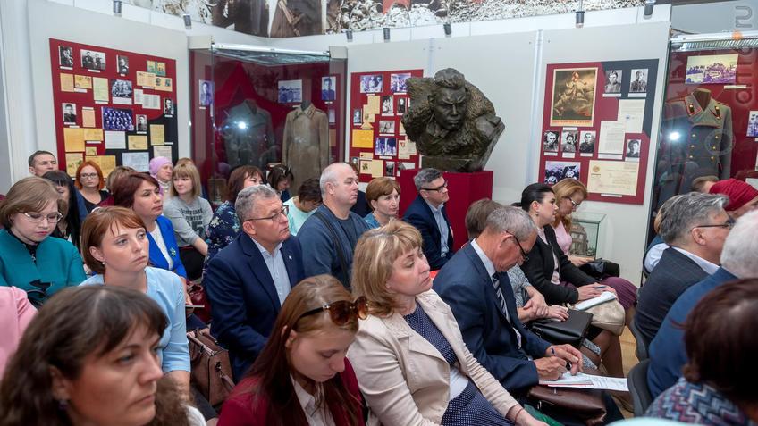 Фото №958005. Art16.ru Photo archive