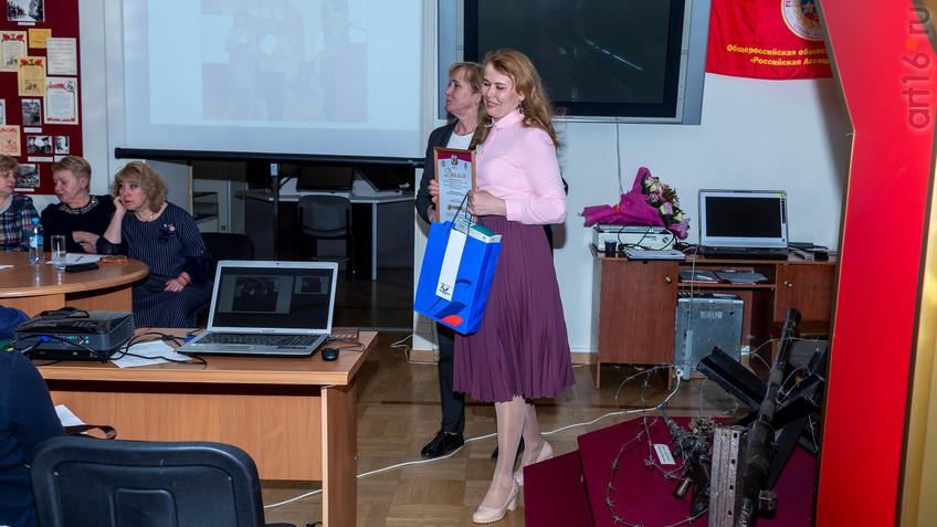 Фото №958050. Art16.ru Photo archive
