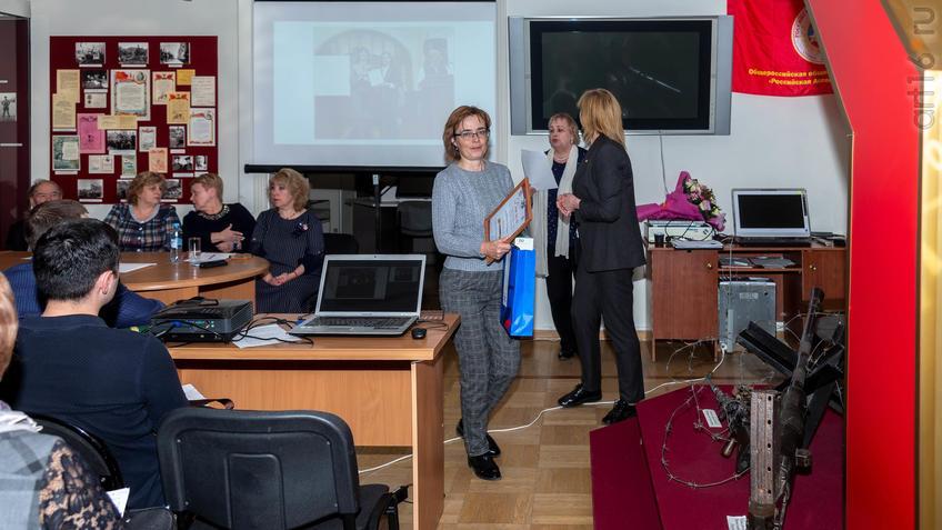 Фото №958055. Art16.ru Photo archive