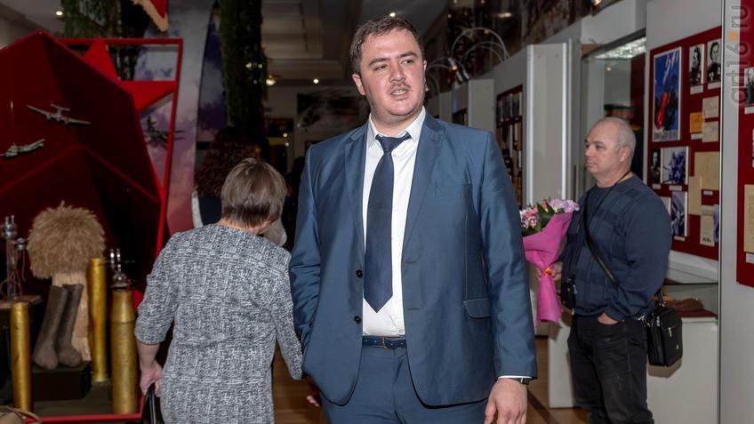 Фото №958100. Art16.ru Photo archive