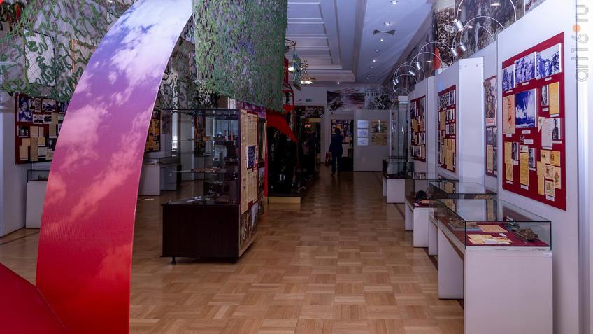 Фото №958120. Art16.ru Photo archive