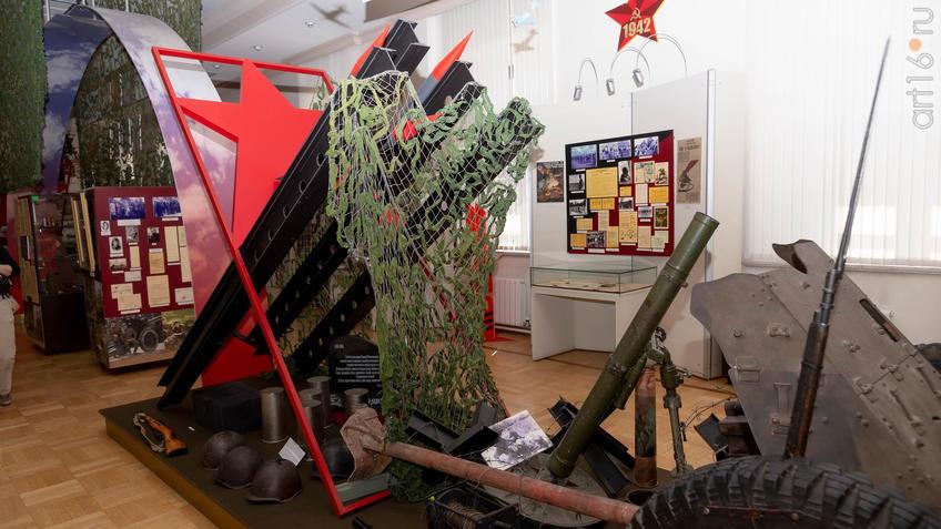 Фото №958125. Art16.ru Photo archive