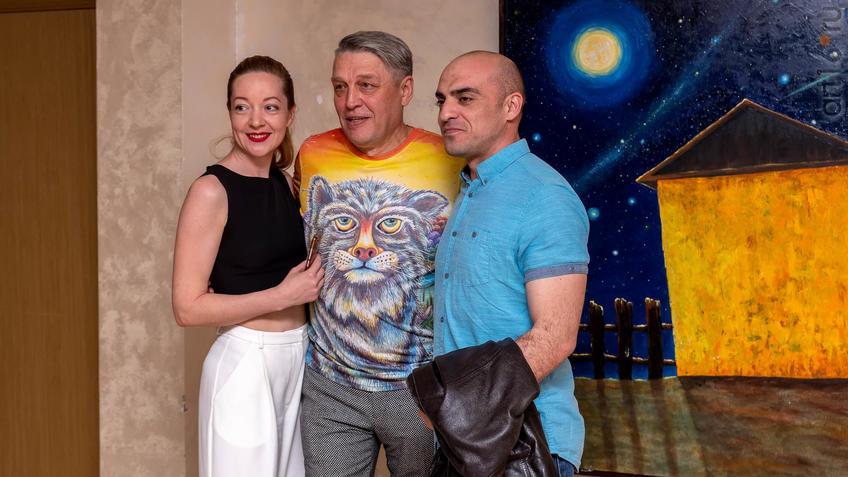 Фото №958336. Art16.ru Photo archive