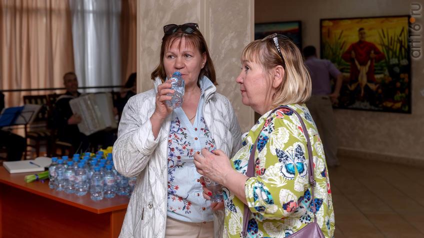 Фото №958342. Art16.ru Photo archive