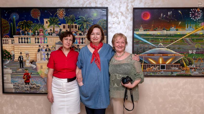 Фото №958367. Art16.ru Photo archive