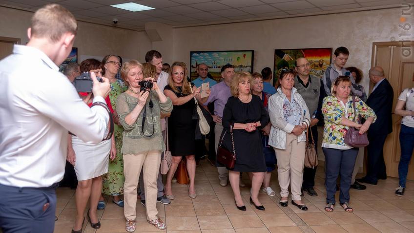 Фото №958417. Art16.ru Photo archive