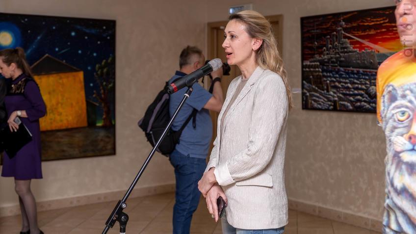 Фото №958422. Art16.ru Photo archive
