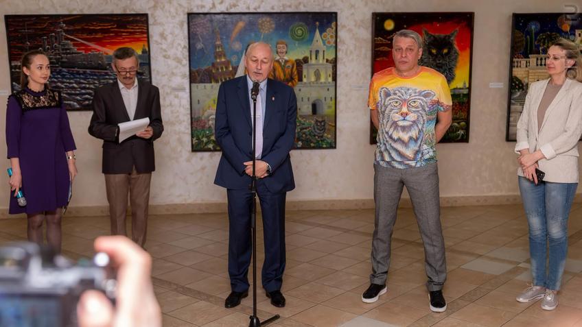 Фото №958427. Art16.ru Photo archive