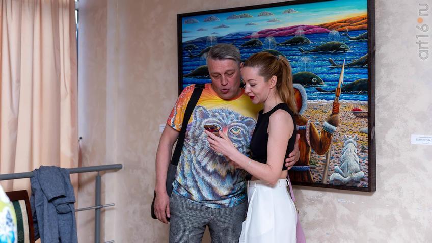 Фото №958497. Art16.ru Photo archive