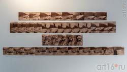 Проект «Камень Ибрагима», 2010. Ибрагимхалил Супьянов