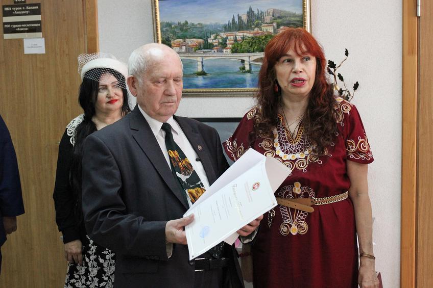 Фото №959957. Art16.ru Photo archive