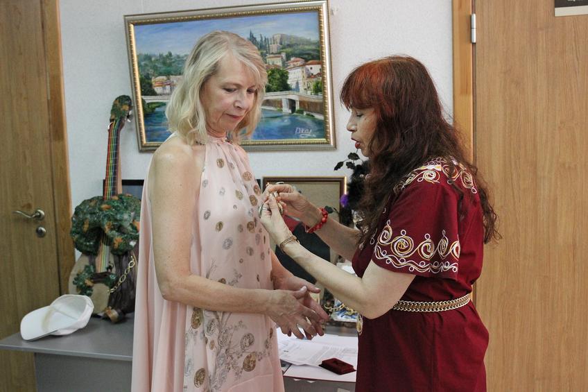 Фото №959967. Art16.ru Photo archive