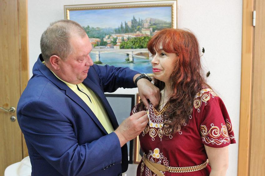 Фото №959973. Art16.ru Photo archive