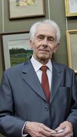 Андрей Оскарович Визель