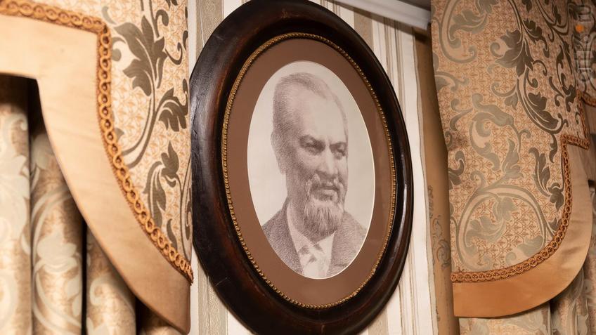 Фото №960920. Art16.ru Photo archive