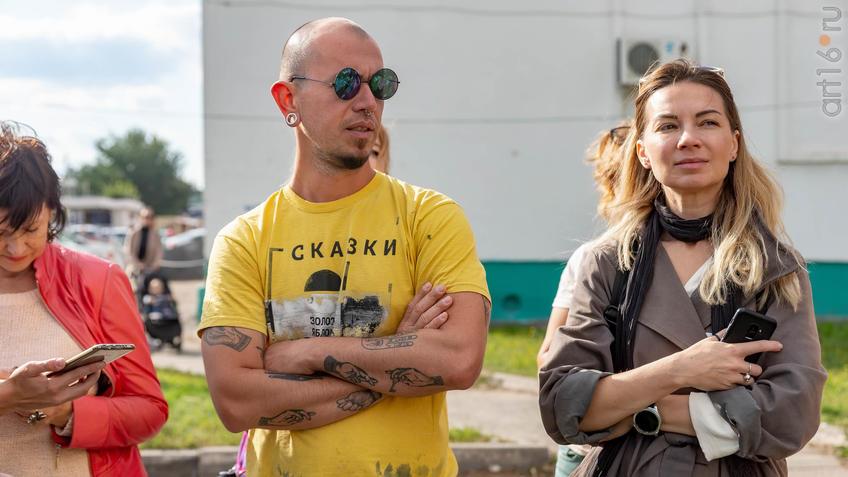 Фото №961429. Николас Санчез (Alfa Alfa). Уругвай