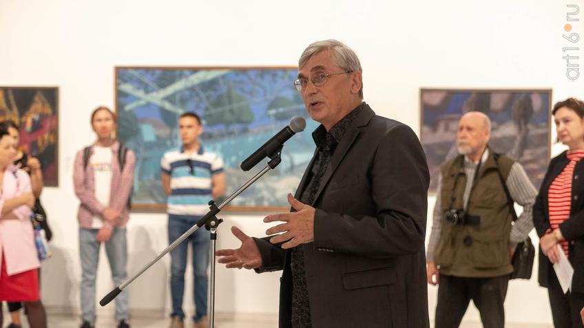 Фото №961921. Ильгизар Самакаев