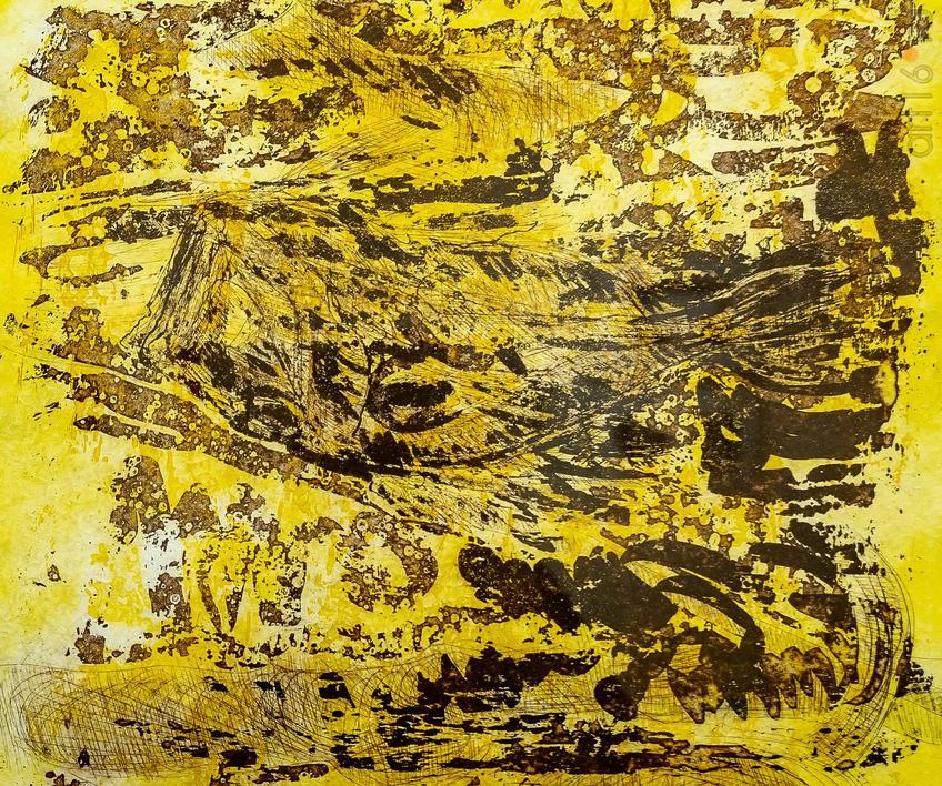 Фото №962192. Старый рыбак и море''. 2019. Ихсан Догрусоз. 1968. Турция, Меркез Чанаккале