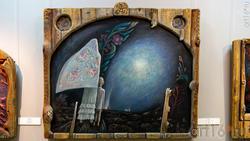 Надежда, 1992. Ахсан Фатхутдинов