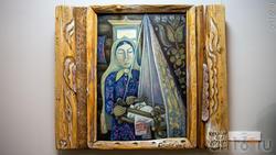 Дух колыбели. 1991. Ахсан Фатхутдинов