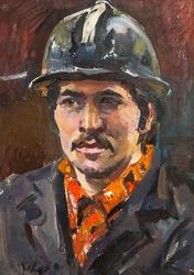 Наладчик Иванов Сергей, 1978, Куделькин В.И.
